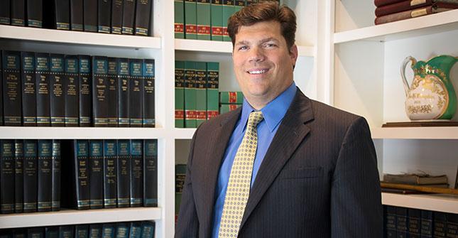 Tulsa Car Accident Attorney