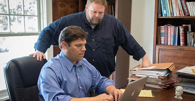 Tulsa Medical Malpractice Attorney