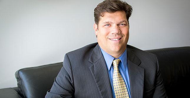 Tulsa Civil Rights Attorney
