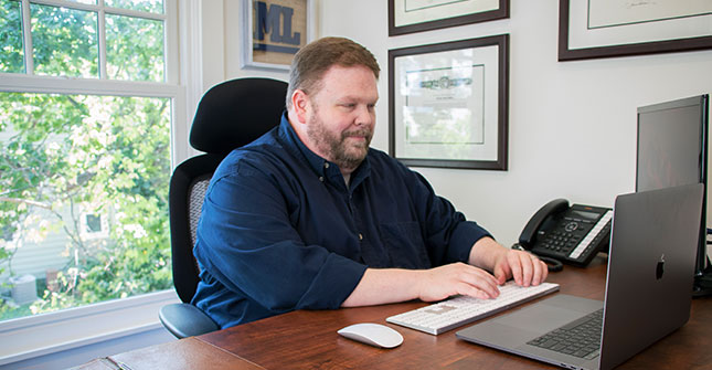 Tulsa Estate Planning Attorney